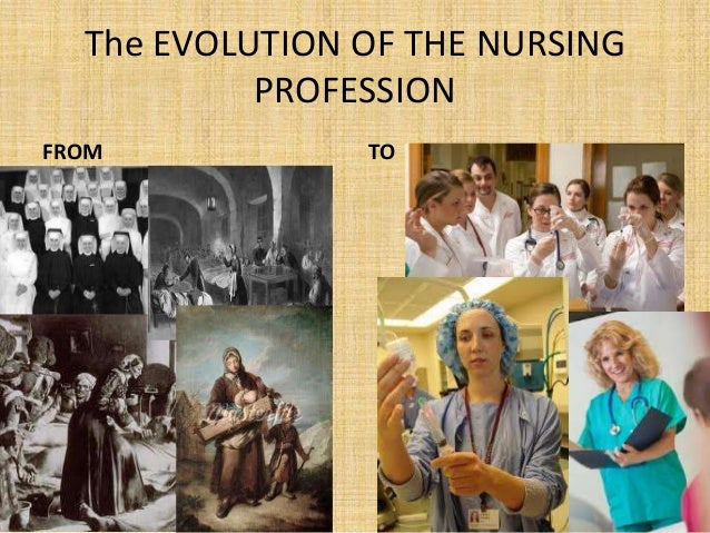 historical development of nursing timeline Historical development of nursing timeline historical development of nursing timeline olga nur/513 historical development of nursing timeline nursing is an art and a.