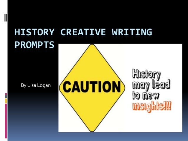 creative writing for historial essays How to write a critical analysis  the thesis of an academic article might be easier to identify than the thesis of a creative  if writing a summary of.