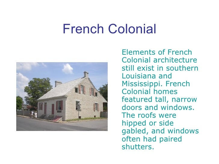 French style architecture history tudor revival for French country architecture characteristics