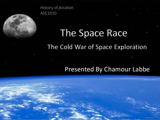 space race cold war essay Open document below is an essay on cold war: space race from anti essays, your source for research papers, essays, and term paper examples.