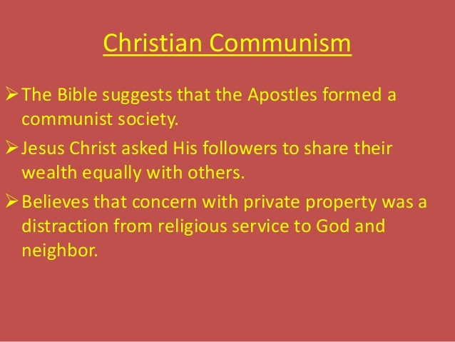 history-of-communist-literature-3-638.jpg?cb=1363689428
