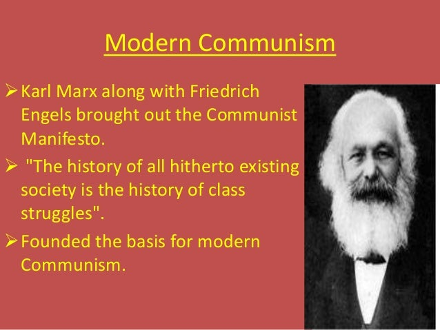 an introduction to the communist manifesto by karl marx The communist manifesto by karl, and engels, friedrich moore, samuel (translated by), and taylor, a j p (introduction by) marx and a great selection of similar used, new and collectible books available now at abebookscom.