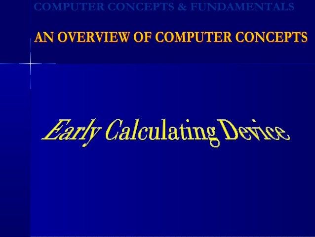 History of computer edit-2003