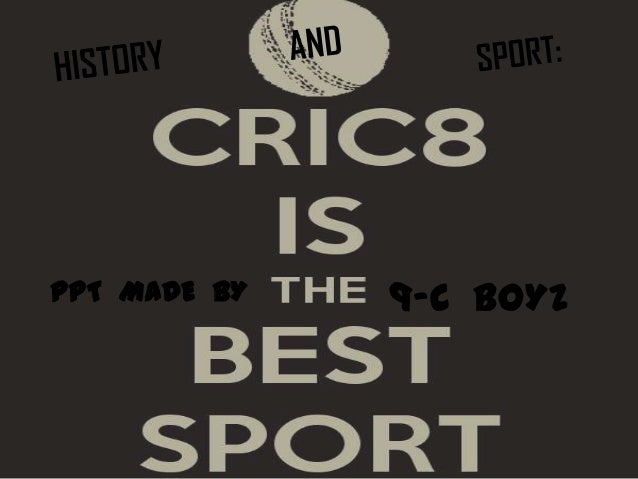 PPT MADE BY  9-C BOYZ