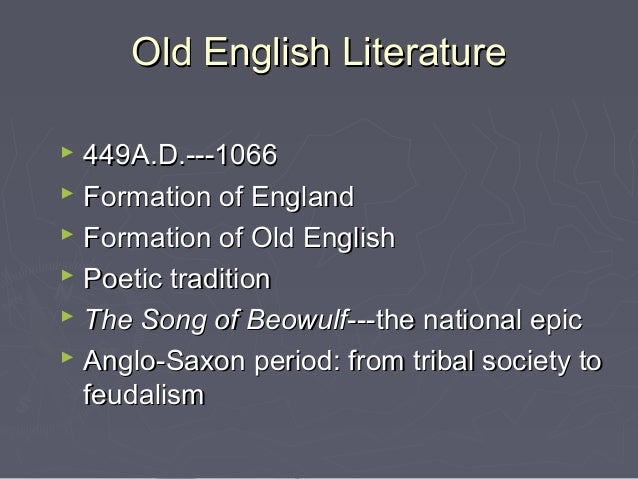 summary of several literary pieces english literature essay English literature (31,192) geography the crucible essay the crucible is a play written by arthur miller  over 160,000 pieces of student written work.