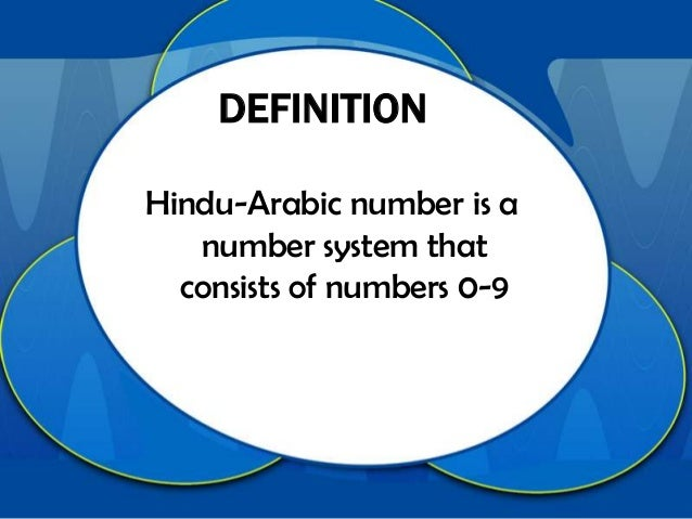 To write an essay on historical origin of Digits 0-9 and its variations in different cultures?