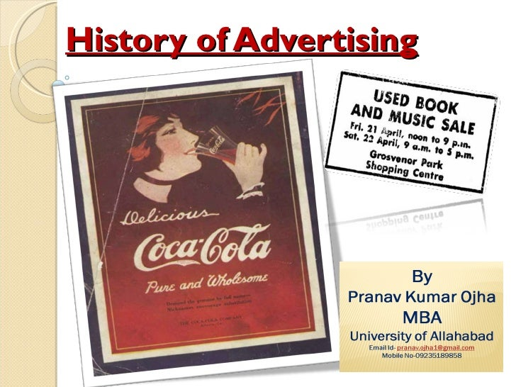 the definition and history of marketing Read this essay on history of marketing come browse our large digital warehouse of free sample essays get the knowledge you need.