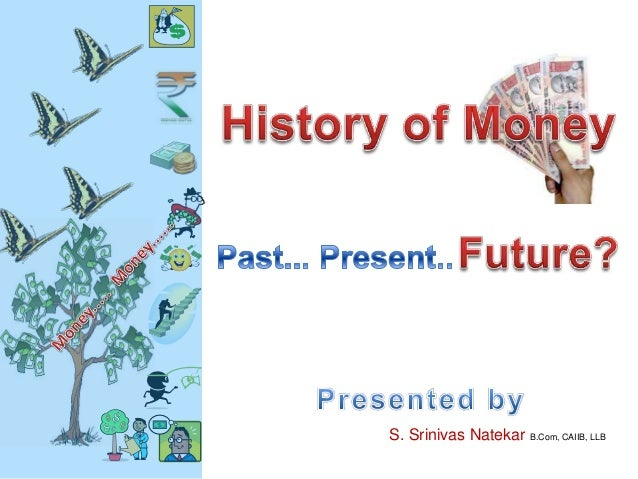 History of money used for talks at Bhaubali College of Engg., Shravanabealgola