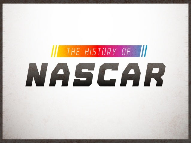 Top 21 Historical Moments in that Changed NASCAR's Course