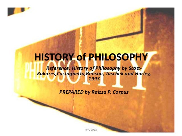 """the philosophies of history The philosophy of history georg wilhelm friedrich hegel with prefaces by charles hegel and the translator, j sibree, ma """"the history of the world is not intelligible apart from a."""
