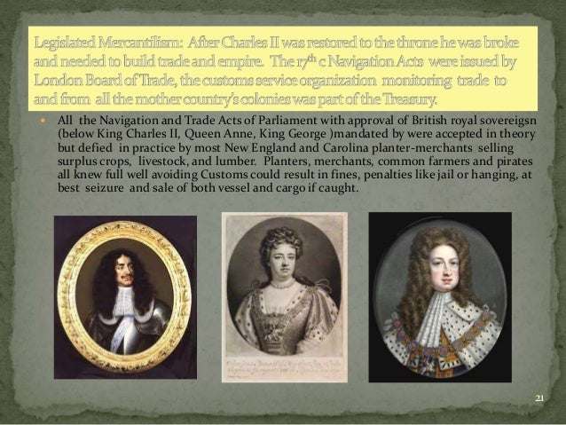 The Public Acts Of The General Assembly Of North-Carolina: Volume I Containing The Acts From 1715 To 1790 - image 7
