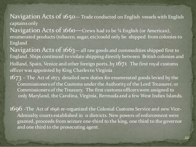 The Public Acts Of The General Assembly Of North-Carolina: Volume I Containing The Acts From 1715 To 1790 - image 2