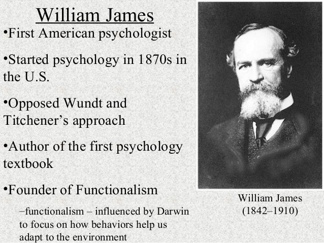 helping behavior psychology Used as a term only since the 1970s, prosocial behavior is the antonym of antisocial behavior the research into the psychology of giving, helping and sharing has gained signficance as the key to harmonious interpersonal and group relations.