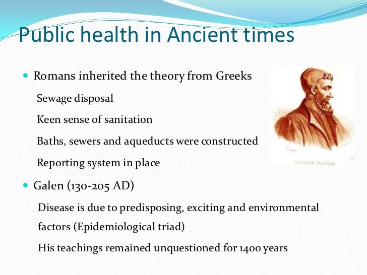 hippocrates vs harvey essay Hippocratic oath is an ancient greek document simply hippocrates is still regarded as the father of fifty to seventy essays and texts are attributed.