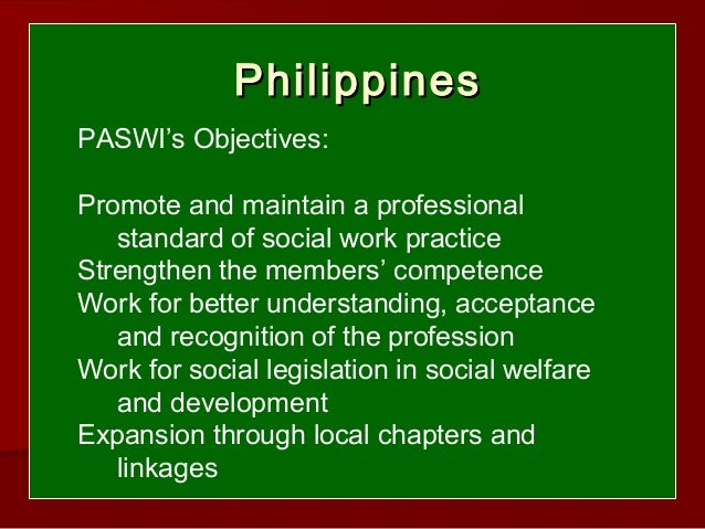 filipino social acceptance Given overwhelming evidence for the primacy of sociocultural factors in determining both drinking patterns and their consequences, it is clear that ethnographic research findings on the social and cultural roles of alcohol may have important implications for policy-makers.