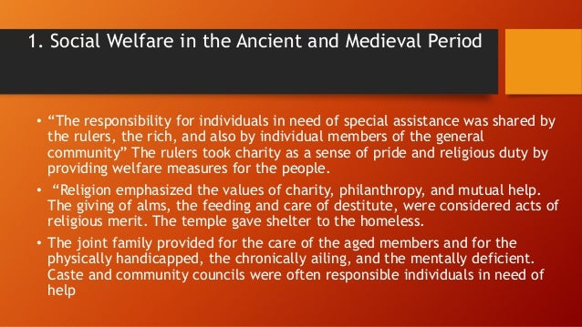 welfare essays Essays, term papers, book reports, research papers on government free papers and essays on welfare we provide free model essays on government, welfare reports, and term paper samples related to welfare.