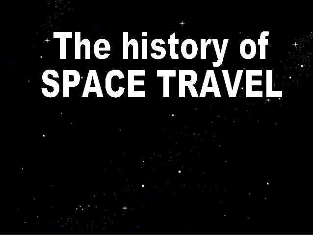 When was the first space craft launched? The Space Age began on 4th October 1957 when the USSR launched Sputnik 1, the wor...