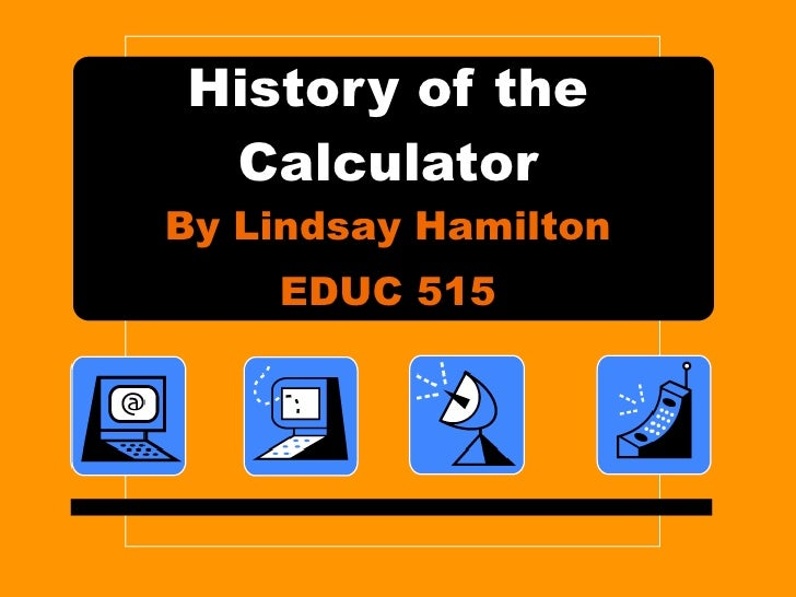 history of calculator The calculator on my huawei mate 10 doesn't have history save that lets me  check back the calculations that i did before does anyone think it's.