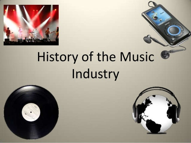 a history of blues in the music industry Black, white and blue: racial politics of blues music in the 1960s by ulrich adelt a thesis submitted in partial fulfillment of the requirements for the doctor of.