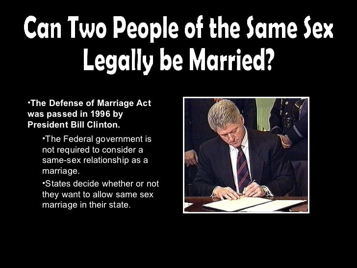 should gay marriage be legal discursive essay Persuasive essay on same sex marriage there when the topic of gay marriage people who are against same-sex marriage say that it should not be legalized so as.