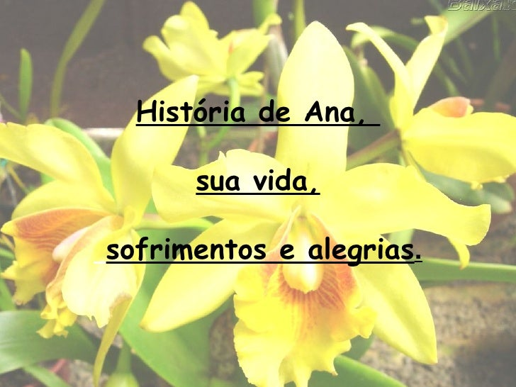 Histria de-ana-1226880567259804-9