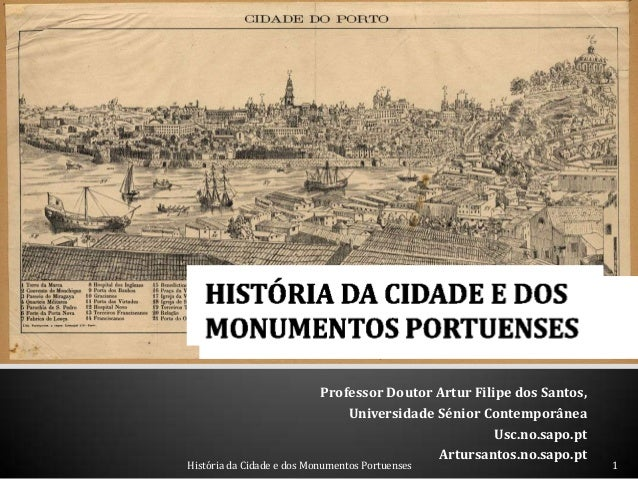 História da cidade e dos monumentos portuenses   palacio dos terenas quinta da macieirinha