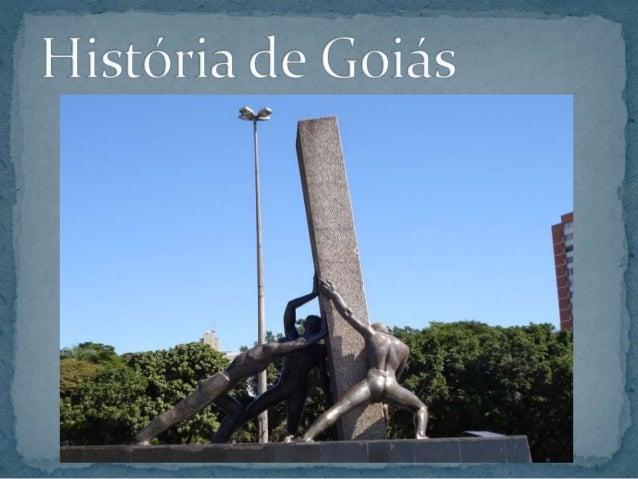 A primeira bandeira, que partindo de São Paulo,possivelmente chegou até os sertões de Goiás no lestedo Tocantins, foi a de...