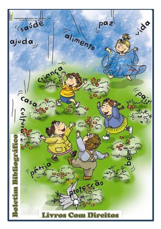 Histórias Com Direitos de Vários Edição/reimpressão: 2010 Páginas: 66 Editor: Plátano Editora ISBN: 9789727707973 Sinopse:...