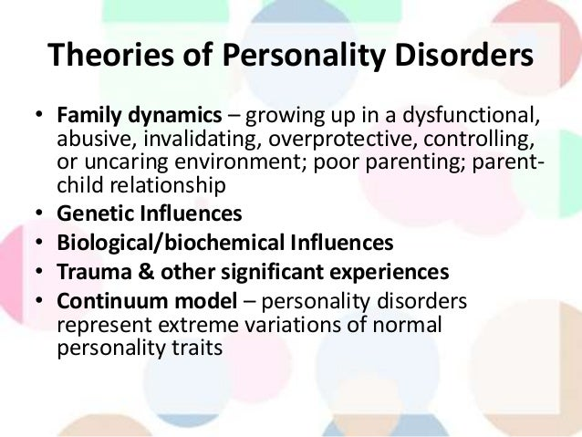 histrionic personality Robert b shulman, in headache and migraine biology and management, 2015 histrionic personality disorder those with histrionic personality want to be the center of attention, and are uncomfortable in situations where they are not.
