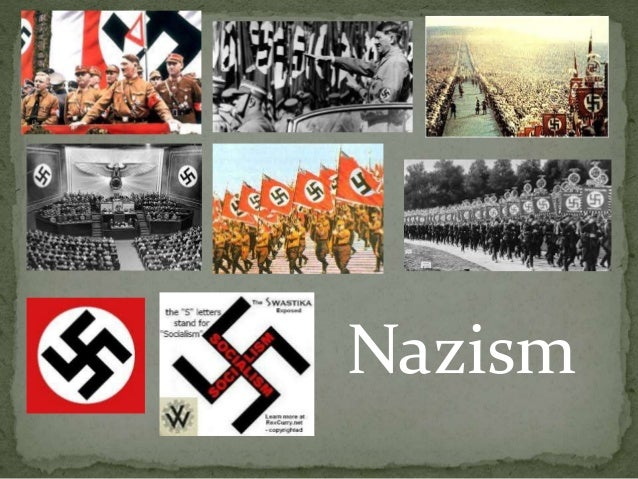 how did hitler come to power essay By march that year hitler had total power over the country how did the nazis gain power president paul von hindenburg travels in a car with hitler.