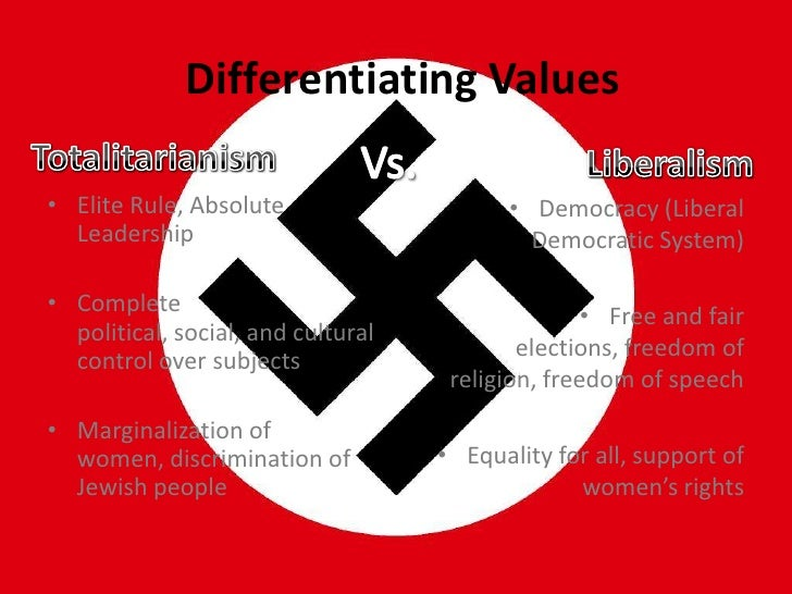liberal democracy vs social democracy Social democracy depends, like socialism, on the values of liberty, equality and  fraternity (or solidarity) this is fused with a model of liberal democracy, based on .