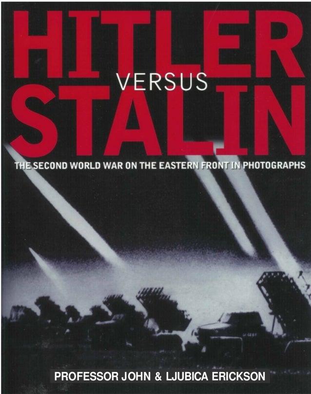 site www net essays net hitler vs stalin