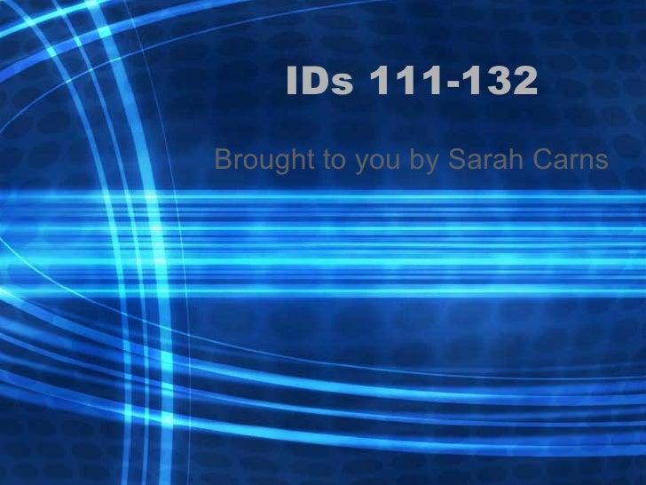 111-132
