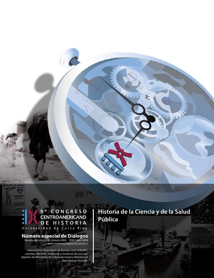 Hitoria Salud Publica Paludismo En Argentina
