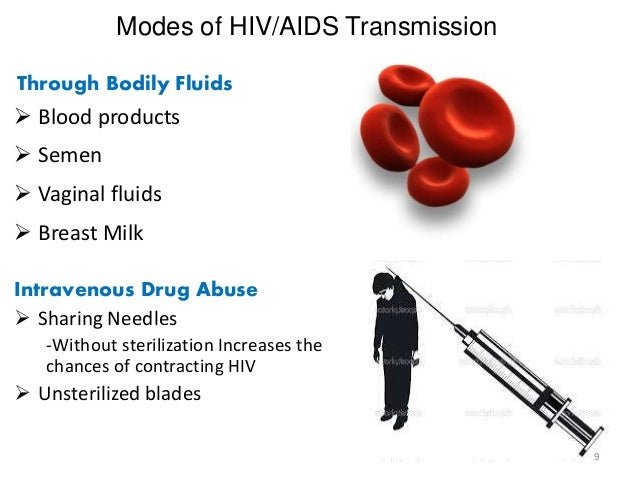 the detection and treatment of aids Hiv: current research discusses the latest research innovations and important   research, immunological reactions, prevention and treatment techniques, etc   blot techniques are well-known antibody detection tests for the diagnosis of hiv.