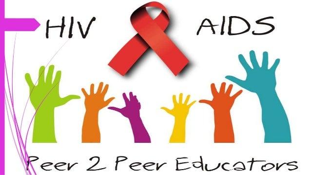 apa itu HIV/AIDS...? Jika (+) terkena HIV, belum tentu ia terkena AIDS. Jika (+) terkena AIDS, sudah pasti ia terkena HIV