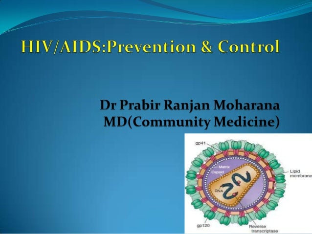  HIV (Human Immunodeficiency Virus) infects cells of the immune system and destroys or impairs their function. HIV Infec...
