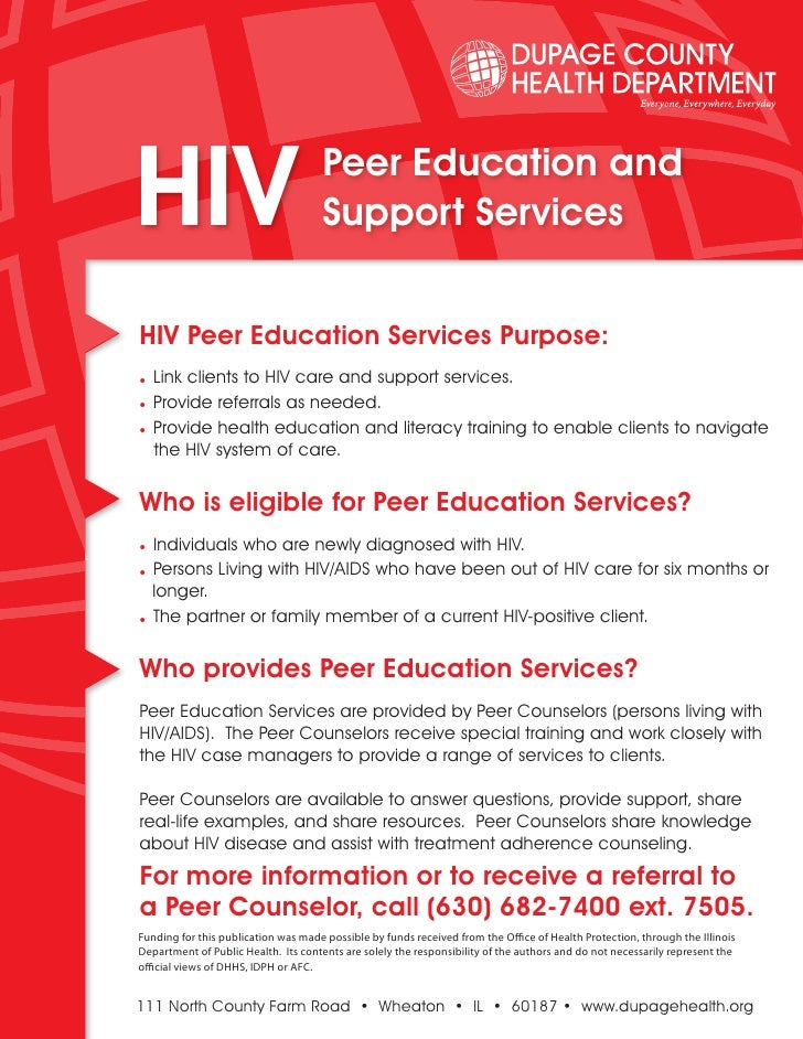 nurses role in education and prevention of hiv aids Nurses, are nurses represented in national aids committee etc) (b) nursing education in hiv/aids and (c) activities to enhance nursing role in hiv/aids care and prevention.