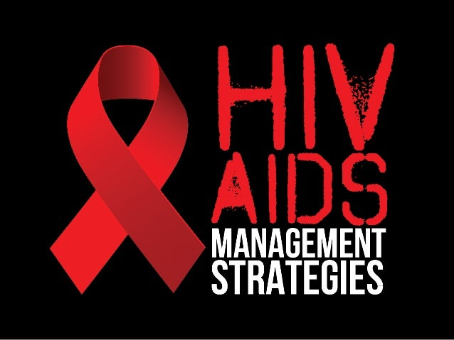 South Africa's HIV/AIDS Management Strategies