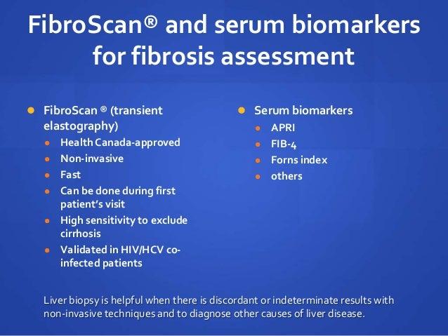 Fibrosan - image 10