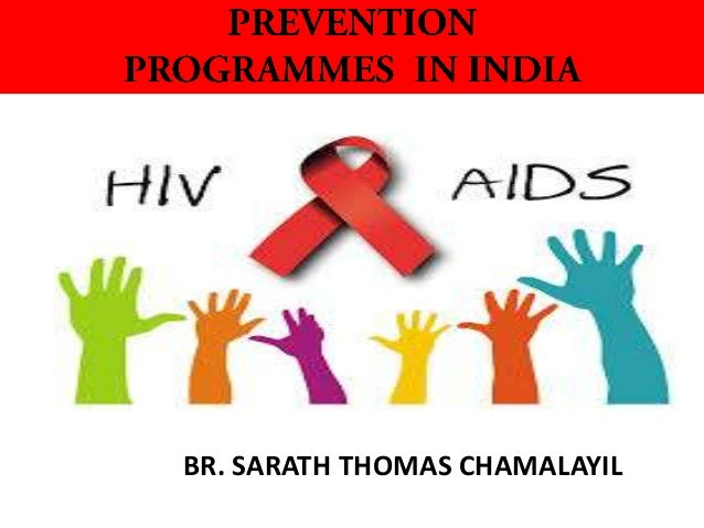 the spread and prevention of hiv aids in the world Save the children works to fight hiv and aids in children around the world hiv/aids it's estimated that has prevention programs to stop the spread of aids.