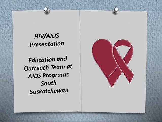 AIDS Programs South Saskatchewan is a non profit organization serving southern Saskatchewan. Our agency has been around fo...