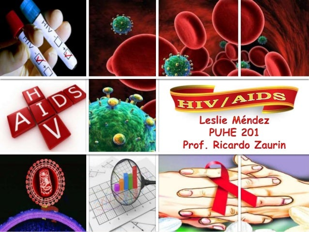  HIV is the virus and AIDS is the disease, many people think it is the same but actually are two different things. HIV (A...
