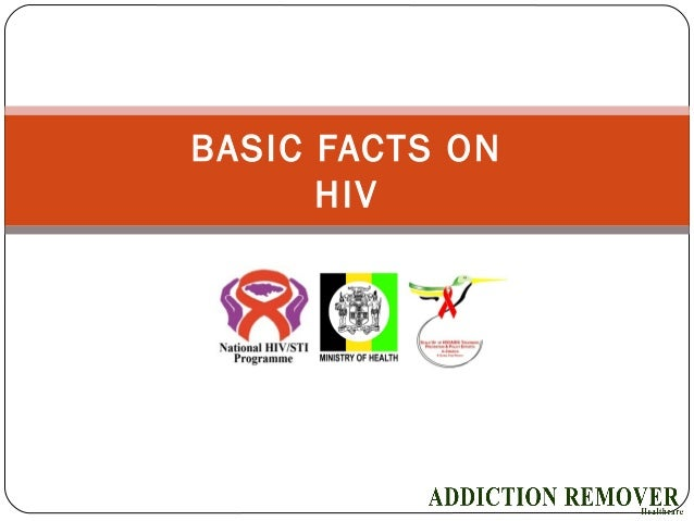 Get the Facts On HIVAIDS and Get Tested pictures