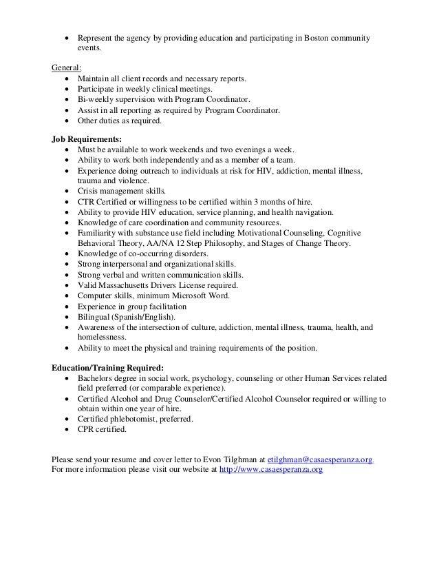 stunning phlebotomist job description for resume contemporary