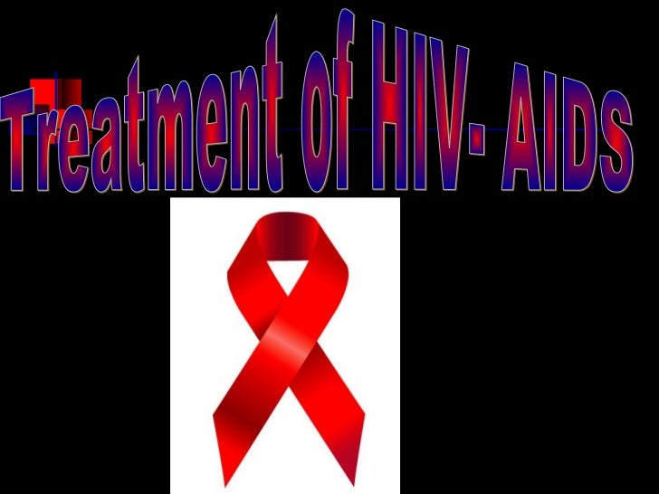 HISTORICAL BACKGROUND HIV- Global Pandemic 1981-1st case in USA 1983-HIV isolated 1984-HIV Confirmed as Causative  age...