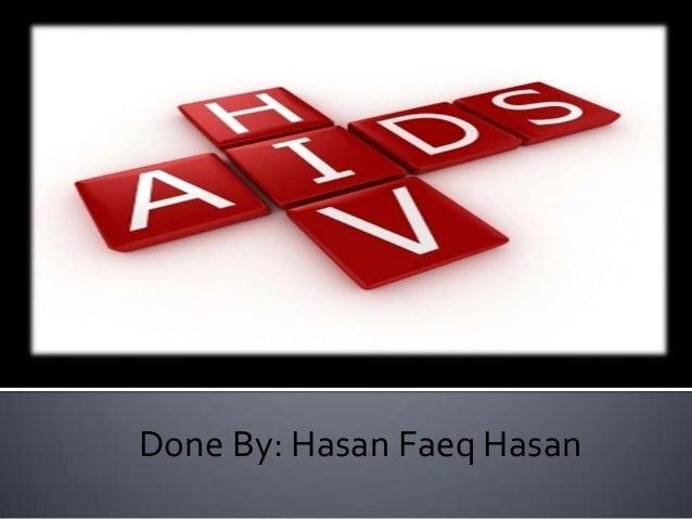 HIV UPDATE TREATMENT