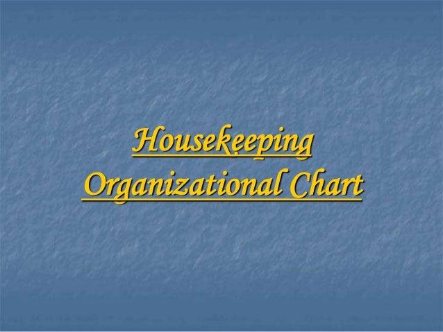 Hk org-chart