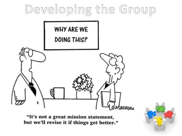 decision making in groups essay Characteristics of group decision making essay example this led to many conflicts throughout our decision making process the second characteristic: time is well.