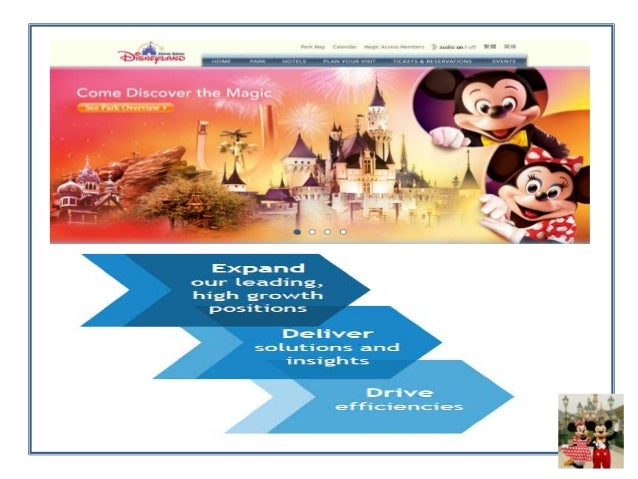 cultural euro disney essay You have not saved any essays over the last decade a large amount of organizational communication research has focused on the assessment and development of corporate culture largely due.